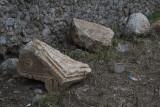 Fethiye Ancient finds 2016 6898.jpg