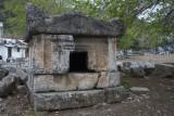 Fethiye Ancient finds 2016 6907.jpg