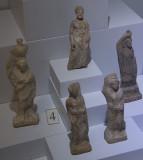 Fethiye museum 2016 7015.jpg