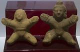 Fethiye museum 2016 7017.jpg