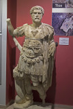 Fethiye museum 2016 7021.jpg