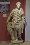 Fethiye museum 2016 7022.jpg