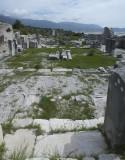 Xanthos 2016 7253 panorama.jpg