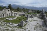 Xanthos Byzantine Basilica 2016 7249.jpg