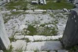Xanthos Byzantine Basilica 2016 7253.jpg