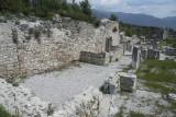 Xanthos Byzantine Basilica 2016 7257.jpg