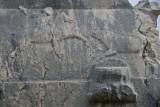 Xanthos Dancers sarcophagus 2016 7279.jpg