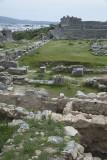 Xanthos Roman Agora 2016 7302.jpg