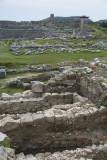 Xanthos Roman Agora 2016 7304.jpg