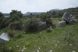 Xanthos Sarcophagus 2016 7285.jpg