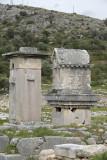 Xanthos Tombs 2016 7320.jpg