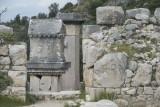 Xanthos Tombs 2016 7322.jpg