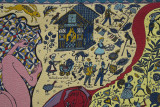 Maastricht Perry The Walthamstow Tapestry - 2009 8053.jpg