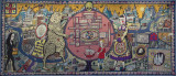 Maastricht Perry Map of truths and beliefs - 2012 panorama.jpg