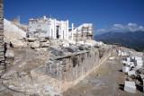 Rhodiapolis Opramoas Monument October 2016 0466.jpg