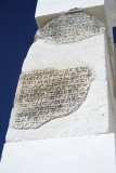 Rhodiapolis Opramoas Monument October 2016 0471.jpg