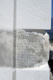 Rhodiapolis Opramoas Monument October 2016 0472.jpg
