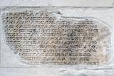 Rhodiapolis Opramoas Monument October 2016 0474.jpg