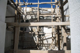 Rhodiapolis Opramoas Monument October 2016 0475.jpg