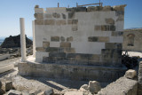 Rhodiapolis Opramoas Monument October 2016 0489.jpg