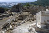 Rhodiapolis Opramoas Monument October 2016 0521.jpg