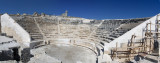 Rhodiapolis Theatre October 2016 0479 panorama.jpg