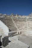 Rhodiapolis Theatre October 2016 0480.jpg
