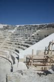 Rhodiapolis Theatre October 2016 0485.jpg