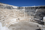Rhodiapolis Theatre October 2016 0490.jpg