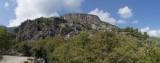 Pinara October 2016 9978 panorama.jpg