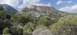 Pinara October 2016 9999 panorama.jpg