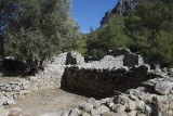Olympos Entrance Complex October 2016 0528.jpg