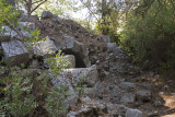 Olympos Theatre October 2016 0540.jpg