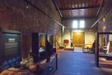 Andriake Museum General view October 2016 0335.jpg