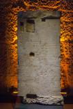 Andriake Museum Inscription St Nicolas church October 2016 0333.jpg