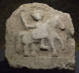 Andriake Museum Votive stele Kakasbos October 2016 0347.jpg