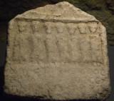 Andriake Museum Votive stele October 2016 0349.jpg