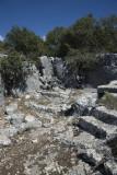 Cyaneae Acropolis October 2016 0195.jpg