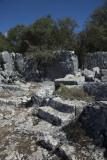 Cyaneae Acropolis October 2016 0196.jpg
