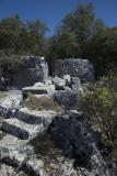 Cyaneae Acropolis October 2016 0197.jpg