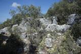 Cyaneae Acropolis October 2016 0202.jpg