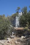 Cyaneae Acropolis area October 2016 0179.jpg