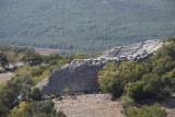 Cyaneae Acropolis area October 2016 0183.jpg