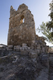 Perge Roman Tower October 2016 9572.jpg