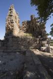 Perge Roman Tower October 2016 9573.jpg