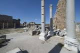 Perge Colonnaded Street October 2016 9568.jpg