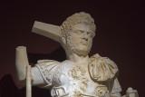 Antalya Museum Caracalla statue October 2016 9658.jpg