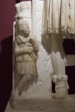 Antalya Museum Caracalla statue October 2016 9659.jpg