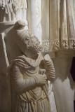 Antalya Museum Caracalla statue October 2016 9661.jpg