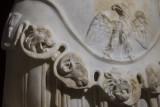 Antalya Museum Caracalla statue October 2016 9662.jpg